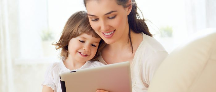 Keep Mobile Browsing Safe With Parental Control Apps