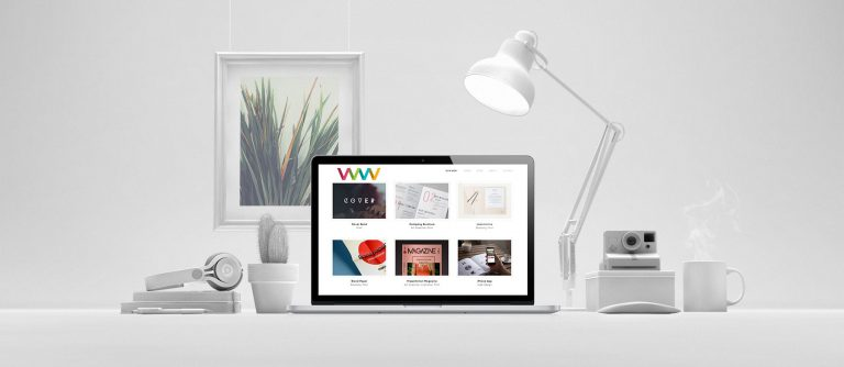 3 Practical Things You Can Do to Your Business Website