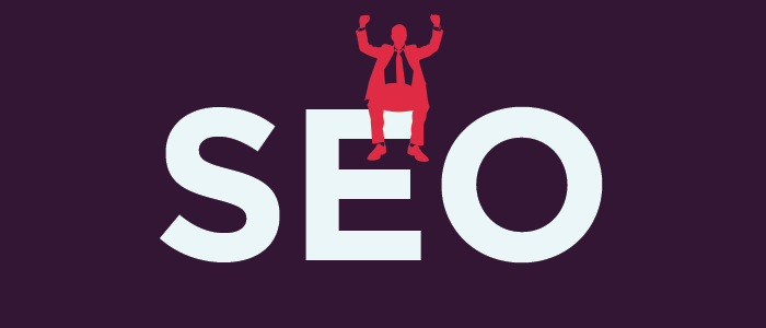 Solid Things to Know About a Reliable SEO Firm