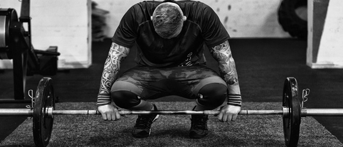 The SAFEST Way to Take Clenbuterol for Weight Loss