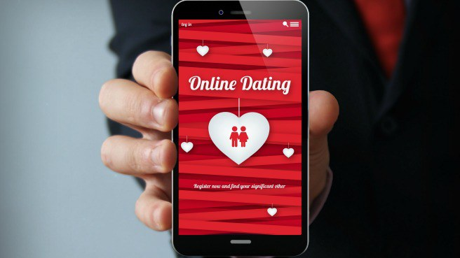 Try Online Relationship to find the perfect partner for you