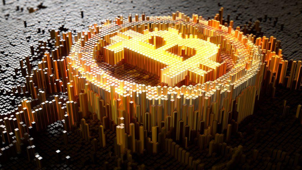 Art of Bitcoin Trading