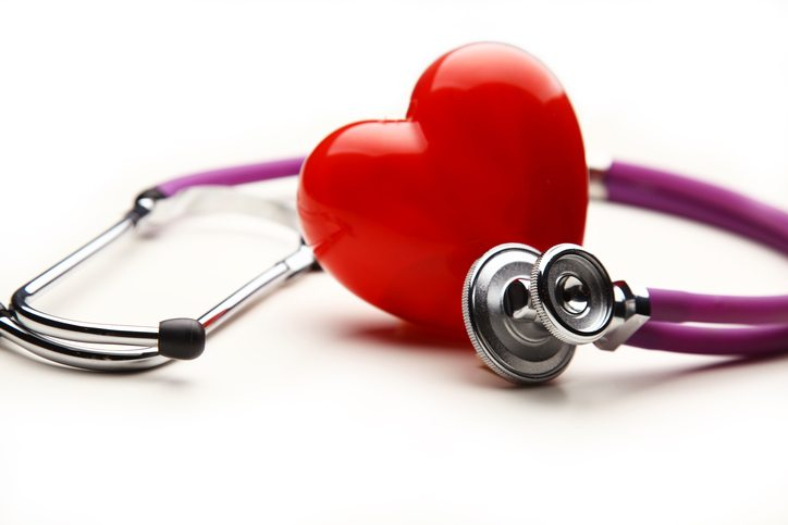 Is Your Heart At Risk? Get the Cadiovascular Risk Assessment Today