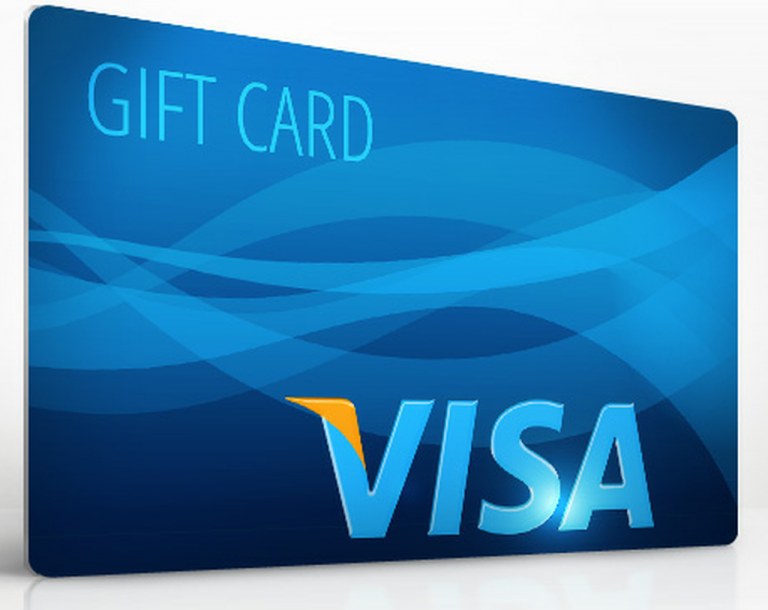 Is It Okay To Buy A Vanilla Visa Prepaid Card?