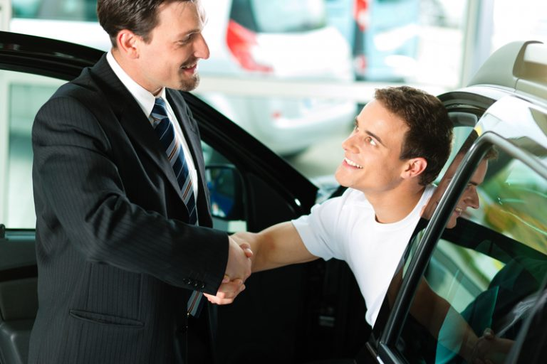The Dos and Don'ts of Purchasing Used Cars