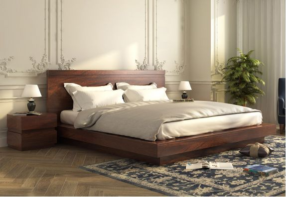 Buy Beds Online And Get Better Deals According To Your Requirements