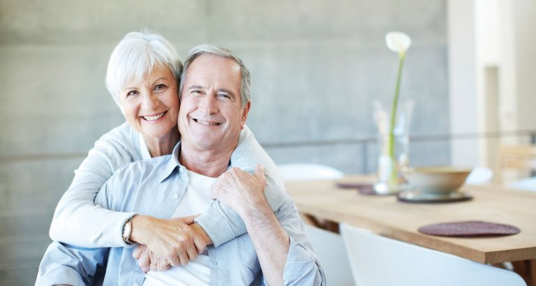How to Choose the Best Nursing Home for Senior Citizen