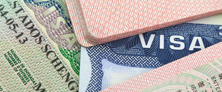 Australian Visas For Immigrants