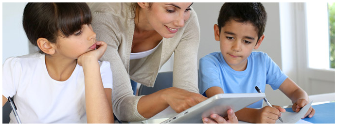 The Great Benefits of Private Tutoring In the Modern Era