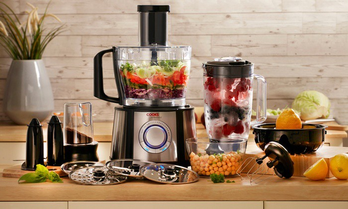 How to make best juices and smoothies at home easily