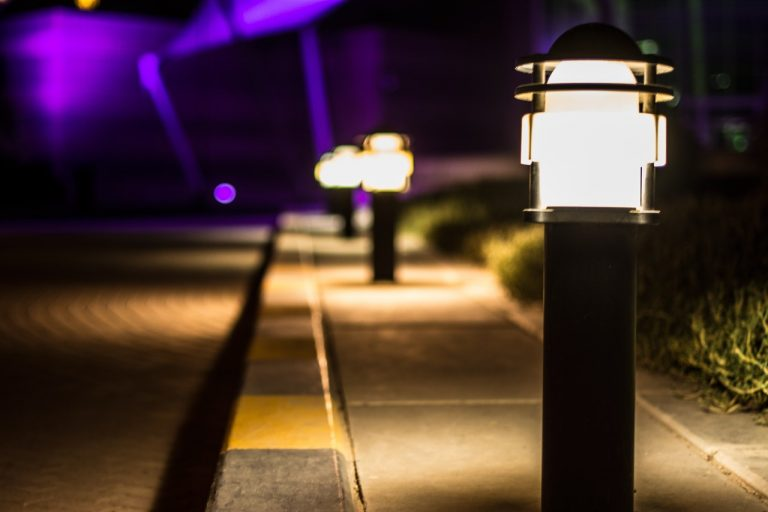 Reliable Solar Lighting for Outdoor Use in Australia