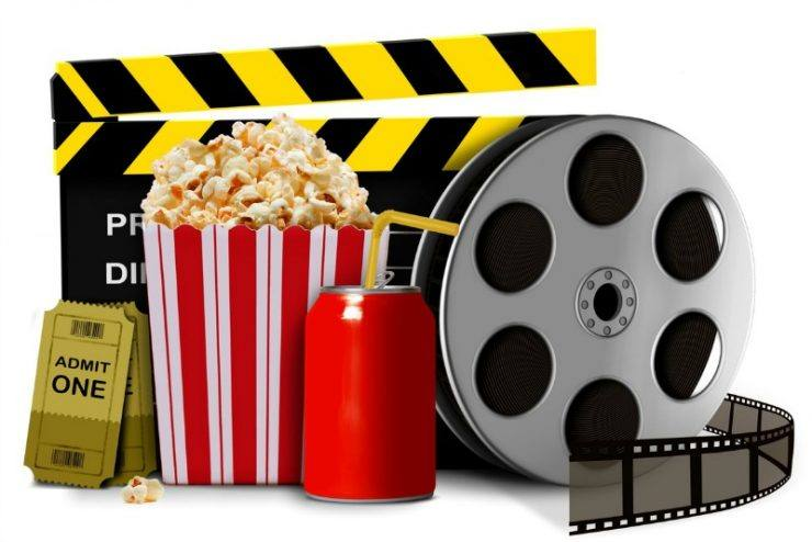 Download the movies on your device by verifying the reviews and ratings on streaming sites.