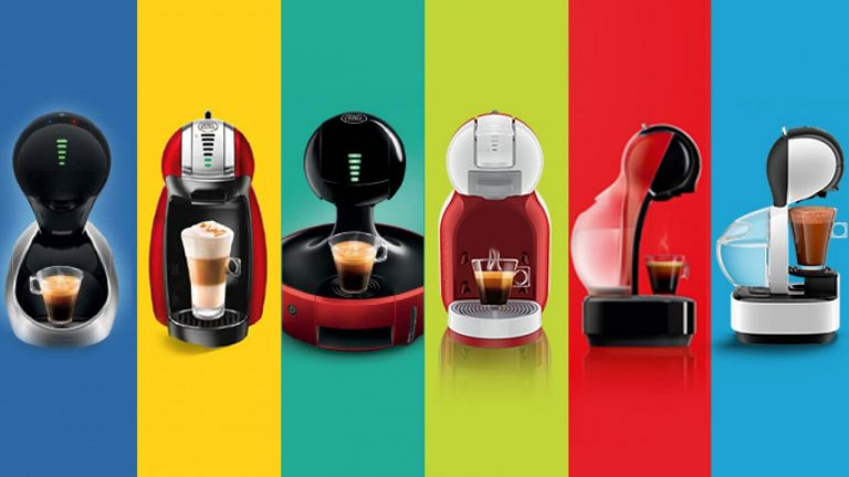 Useful shopping guide for the finest coffee machine