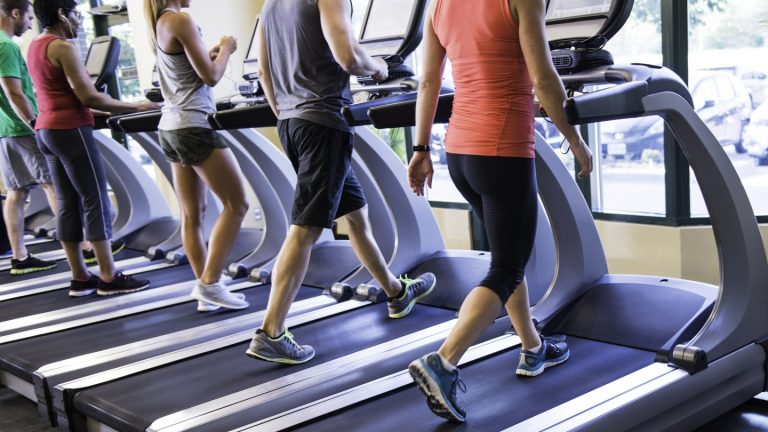 How to Choose a Treadmill for Home Use