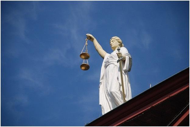 Enjoy The Advantages Of Toronto Defense Law Firm