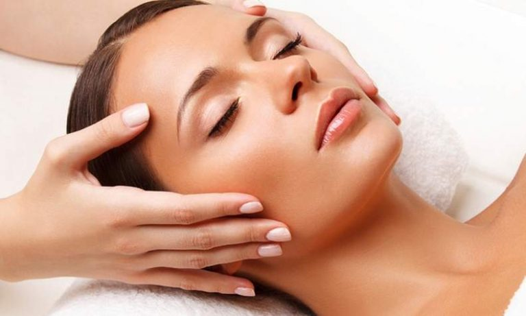 Give Your Bodies Vacation with the Best Skin Clinic