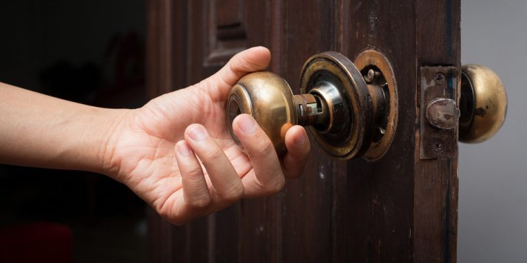 Why One Needs The Locksmith Halle Services