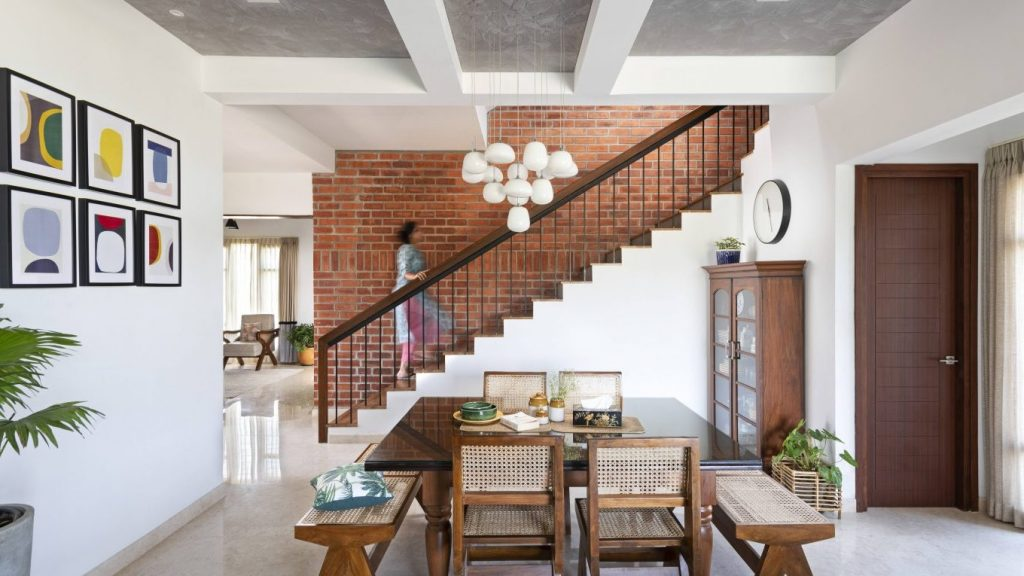 How To Get the Best-Customized Planfor Your New Home