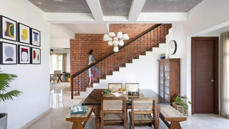 How To Get the Best-Customized Planfor Your New Home?