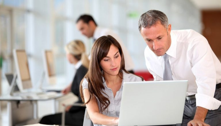 Hiring employees – things to consider