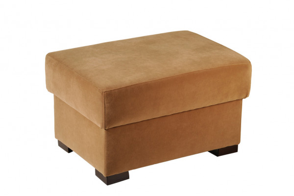 Reliable Outlet to Purchase Foot Rest Online