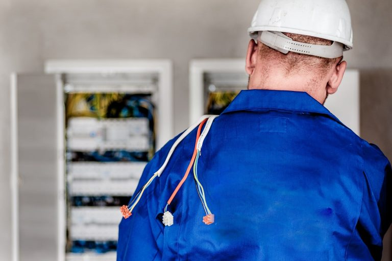 How to Properly Maintain Electrical Wiring in Top Condition
