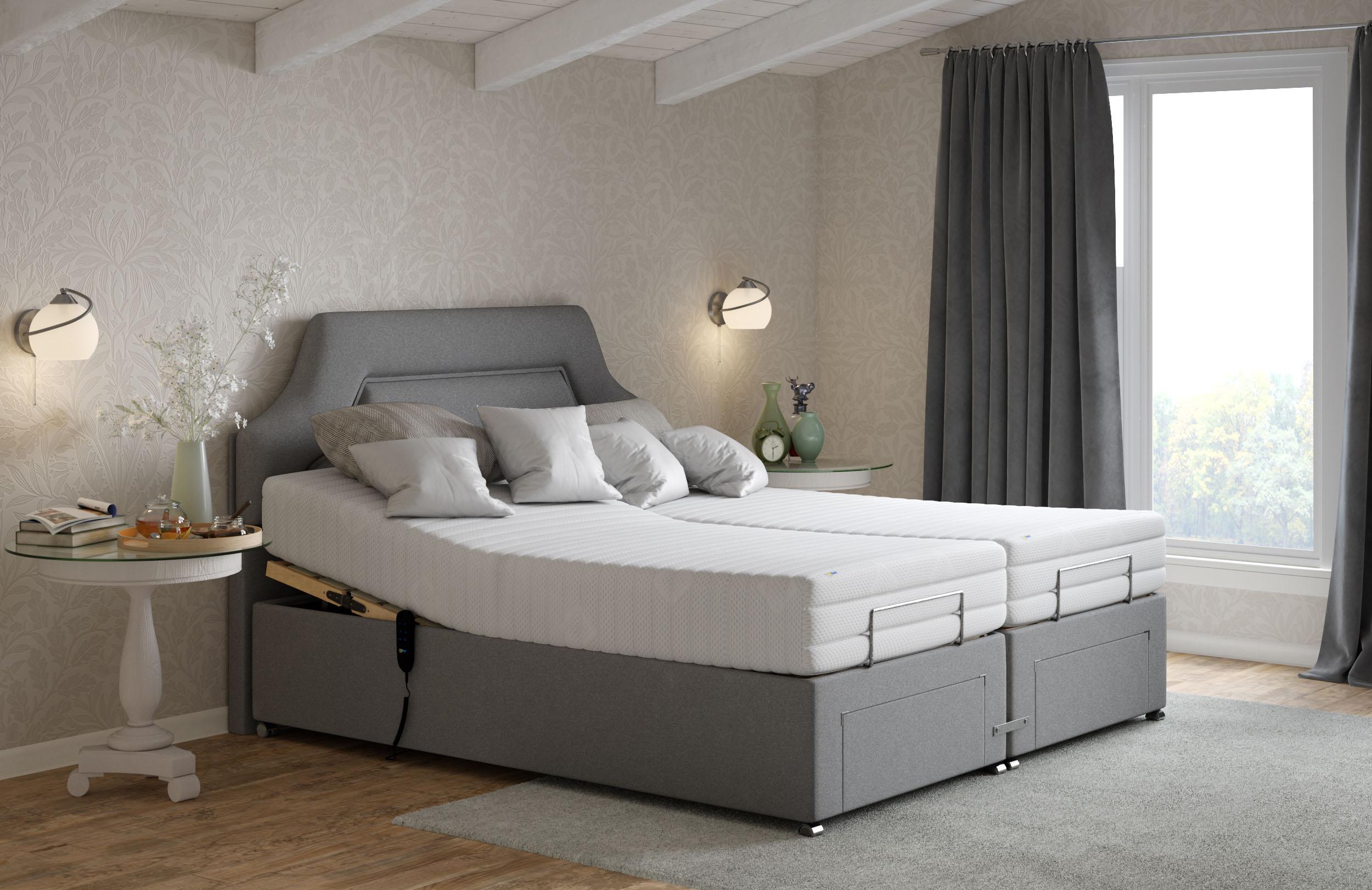 adjustable beds Melbourne