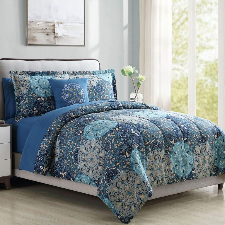 Check out the Best Places Online to Buy Bedding