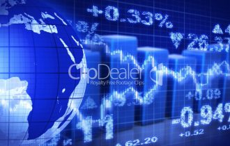 5 Simple Steps to Start Investing in Stock Market