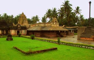 6 Splendid Places to Visit in India During This Summer