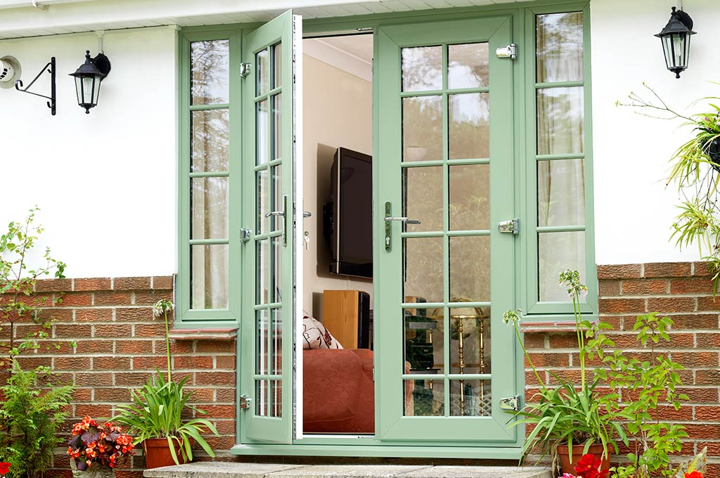 Sash Windows – why should you have these in your house?