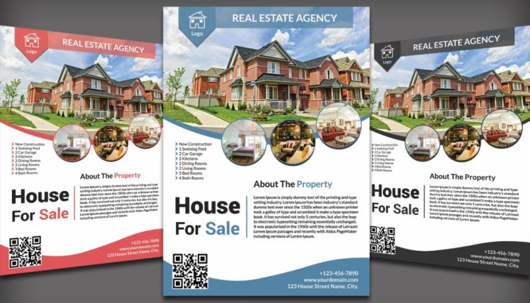 GREAT WAYS TO MARKET REAL ESTATE OFFLINE