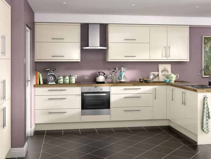 Efficient Benefits You Can Get From Kitchen Remodeling