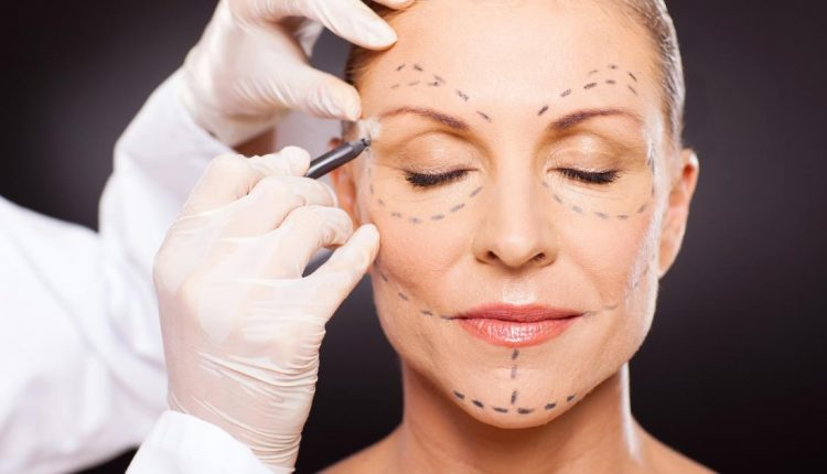 Consult And Take The Advice Of The Best Rhinoplasty Surgeon