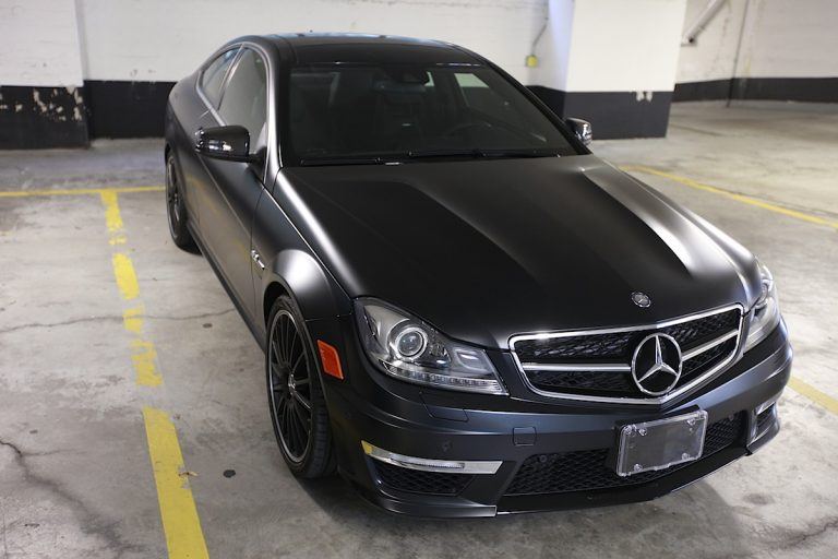 Why One Should Invest in Luxury Used cars in Carrollton