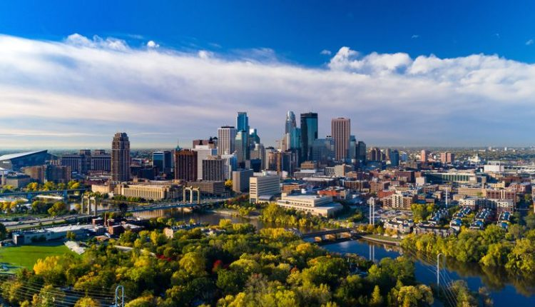 Finding Your Startup Niche in Minneapolis
