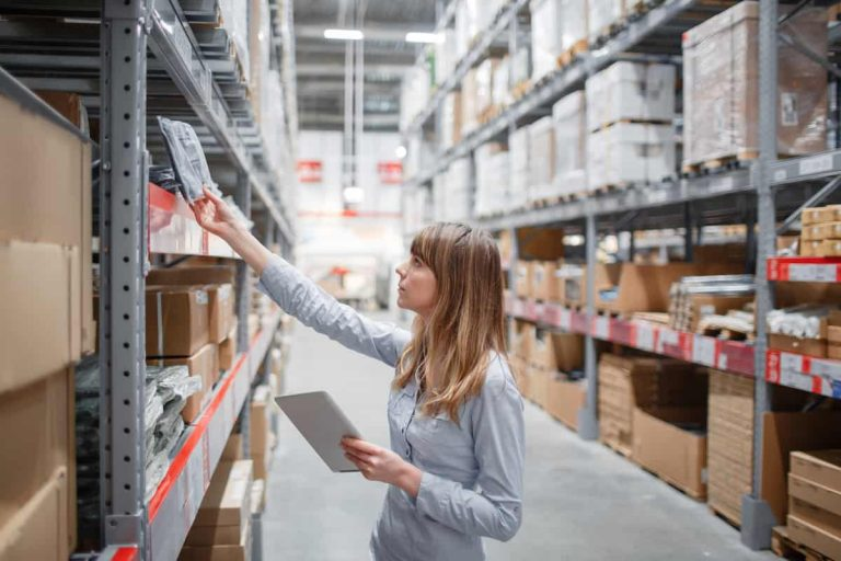 Importance of warehouse management software and the warehouse management system provider