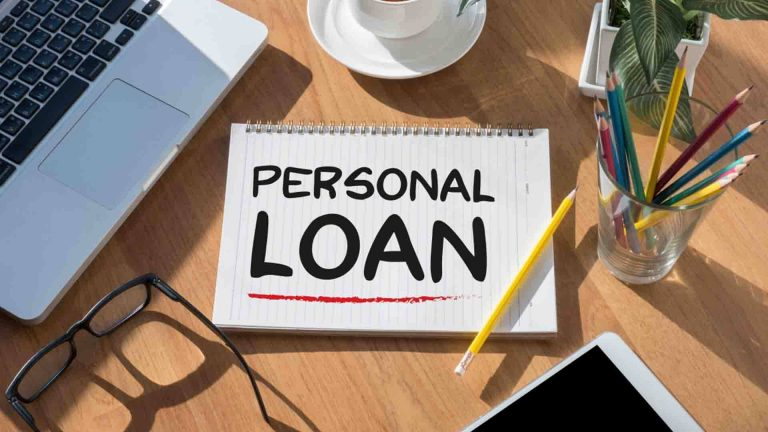 Lower Interest Rates Personal Loan – Tips to Can Get Lower Rates for Loans