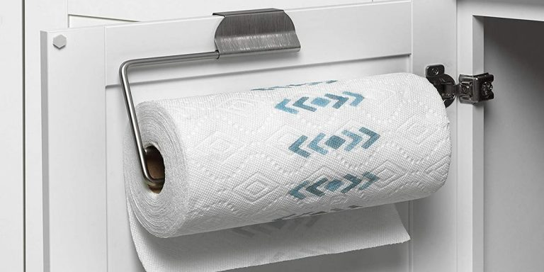 BEST HOTEL TOWELS AND ITS DESIGNS