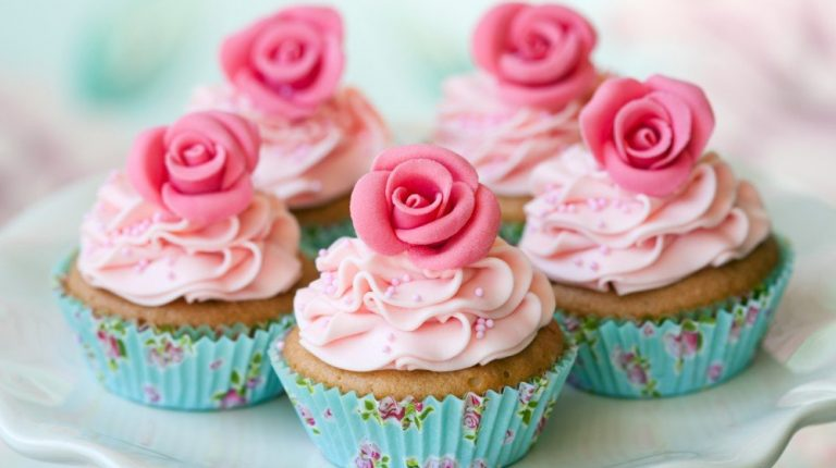How to start a baking business at home?