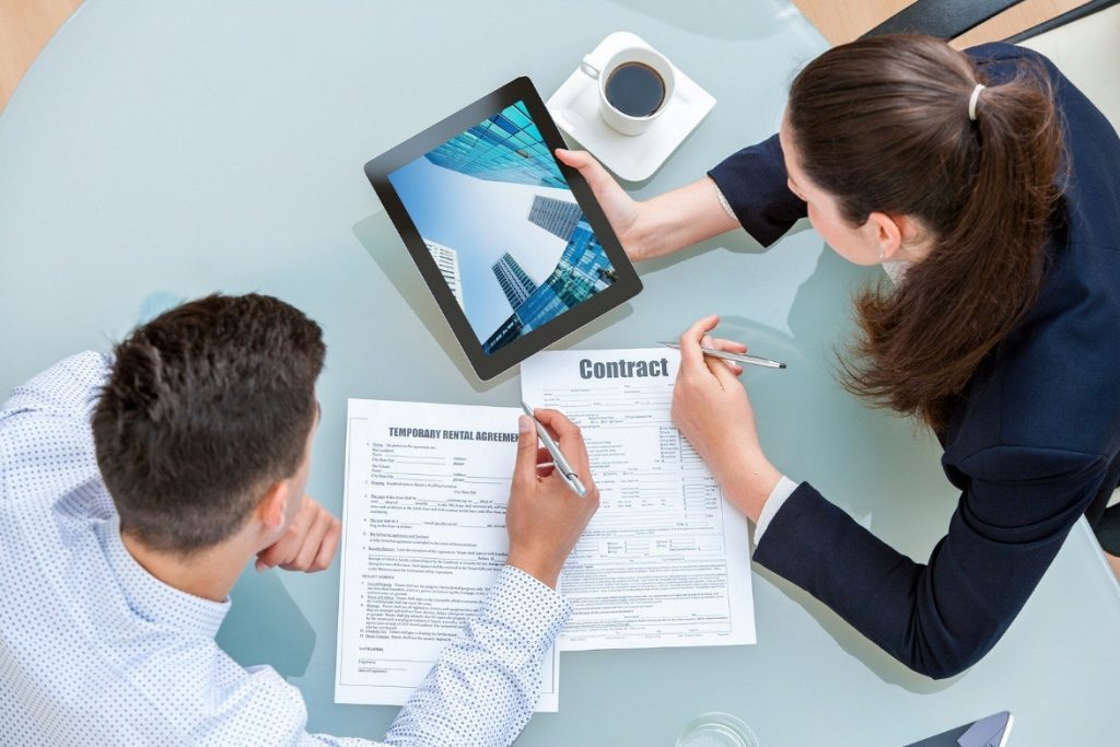 Reliable Property Management Service Provider in Australia