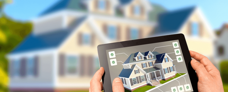 Your Ultimate Home Builder Software: Easy And Fast Results