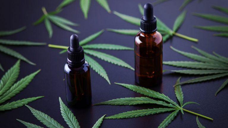 Buying the best marijuana