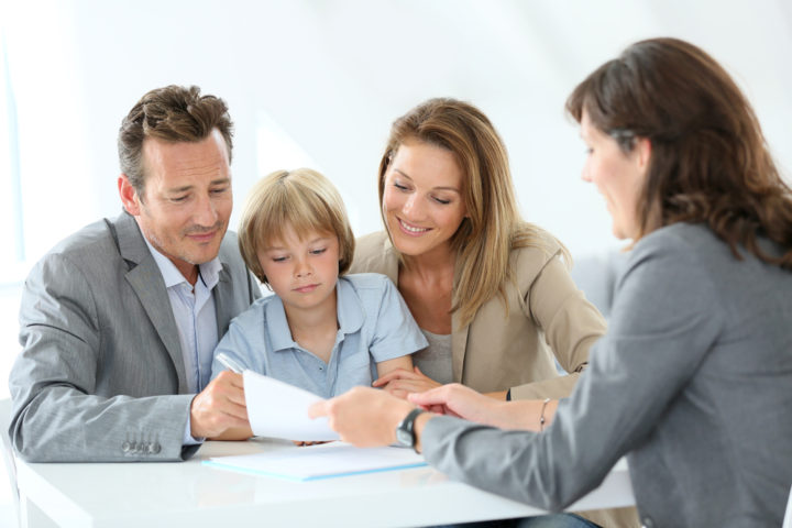 Do you know about AP family lawyers Pickering?