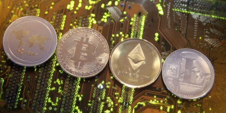 How To Use Fun Token-The Massive Popularity Of Cryptocurrencies